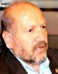 کرمی: لیگ برتر تکواندو را با 7 تیم استارت می زنیم/ 4 ملی پوش وضعیت مشخصی ندارند