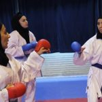 Karate - razmnews324
