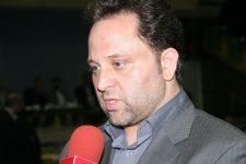 رشیدی: اماراتیها به خاطر مدال میلیونها دلار هزینه کرده بودند/ پوتین هم سامبو کار است