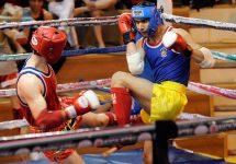 بازی های ساحلی آسیا - تایلند؛ ایران با طلای سلیمانی به رده پنجم صعود کرد