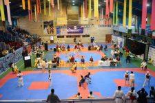 راهيابی 51 تکواندوکار به مرحله اول رقابتهای انتخابی تیم ملی