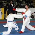 razmnews-karate324