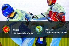 برای نخستین بار مسابقات قهرمانی پاراتکواندو آسیا برگزار خواهد شد