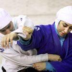 Judo-B-razmnews