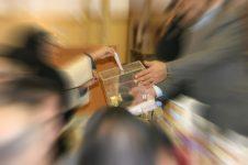 برگزاری انتخابات فدراسیونهای ووشو و رزمی تا پایان سال 93