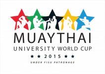 نخستین جام جهانی موی تای دانشگاهی برگزار می شود