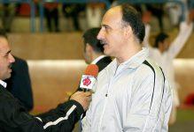 فرصت دوباره به غایبان انتخابی تیم ملی کاراته