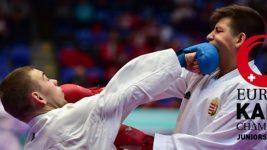 سلیمانی ؛ امیدواریها برای المپیکی شدن کاراته افزایش یافت/ شرایط خوبی داریم