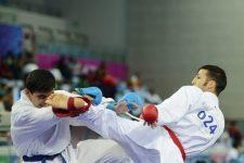 نگاه بالا به پایین ناجی کاراته و فدراسیونی که مسوولان آن با هم دعوا دارند!