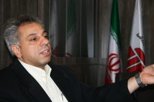 مجید زارعیان: محجوب توان کسب مدال المپیک را دارد/ در دو وزن حاشیه امنیت داریم