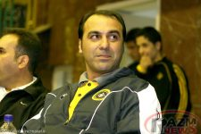 آقایان، علی شاطرزاده نیازی به اینگونه بزرگداشت های آبکی ندارد!