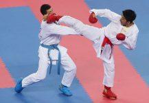 کاراته قهرمانی جهان - اندونزی؛ ایران در مکان هفتم جهان ایستاد/ چهار پله صعود نسبت به دوره گذشته