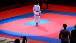 صلاحیت ۱۹ نامزد ریاست فدراسیون کاراته تایید شد