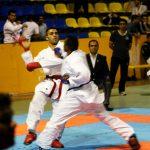 Karate324