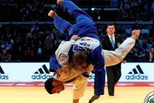 اتفاقی عجیب در جودو/ المپیکیها با سرمربی تیم ملی تمرین نمیکنند!