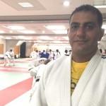 Judo 654