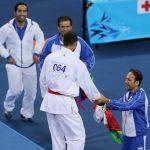 Karate32423