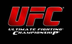 UFC فروخته خواهد شد؟!