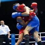 Boxing231