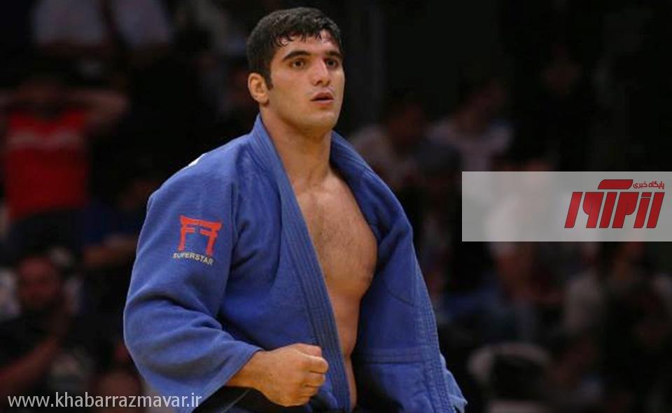 به بهانه تصمیم جواد محجوب برای ورود به MMA