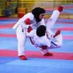 Karate65