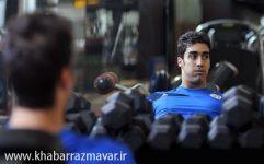 بخت نخست کسب مدال طلای تکواندو ایران در المپیک معرفی شد