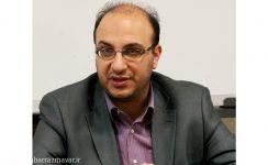 علی نژاد: من نبودم نیمی از مدال های ایران از بین می رفت/ نتیجه بانوان ساندا عملکرد خودشان بود نه مربی چینی