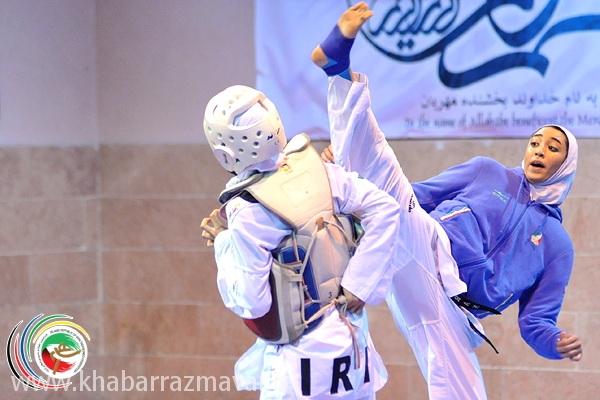 kimia-taekwondo-olympic2016 (13)