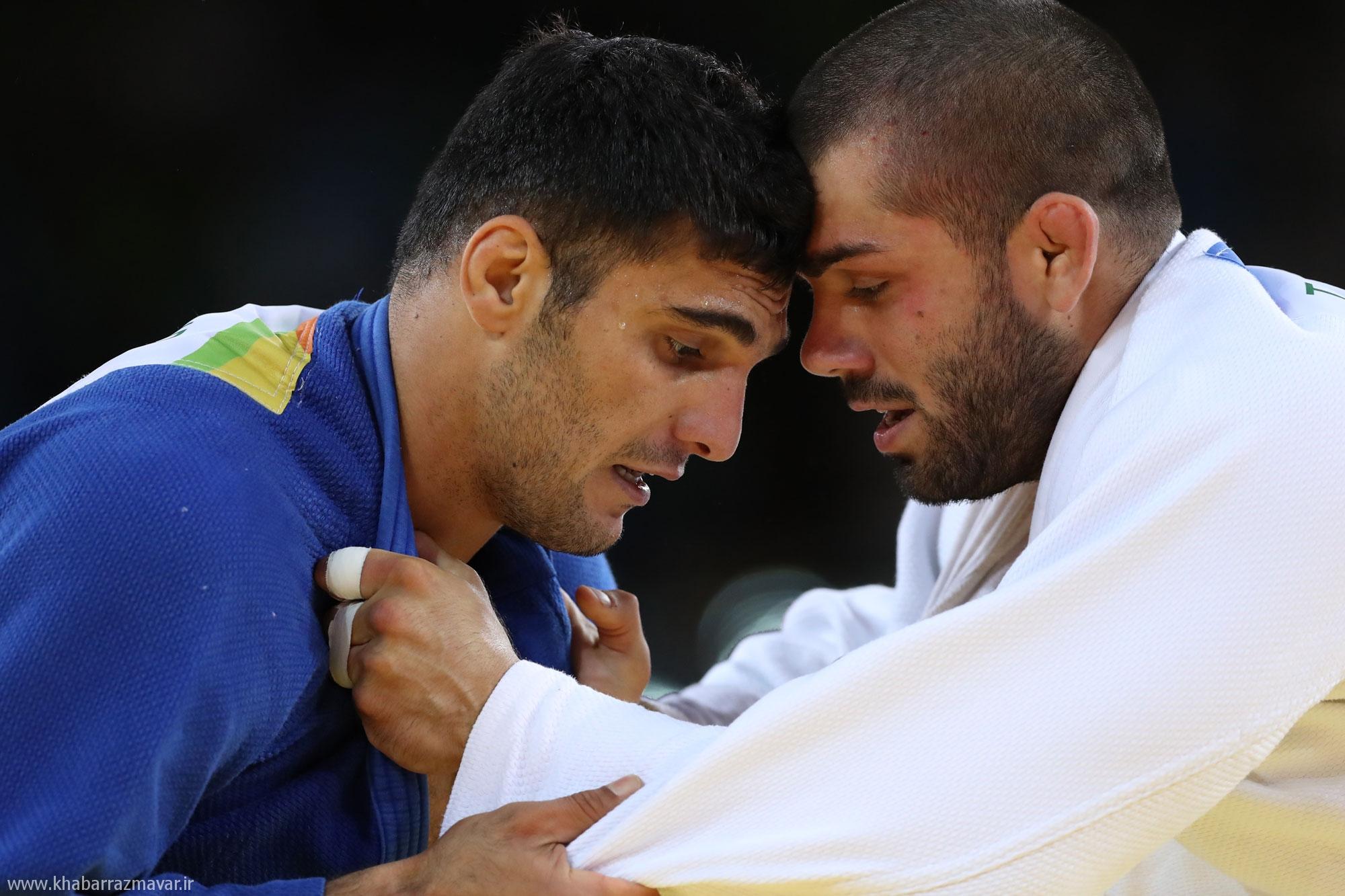 Judo33267_orig