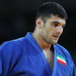 Judo33268_orig