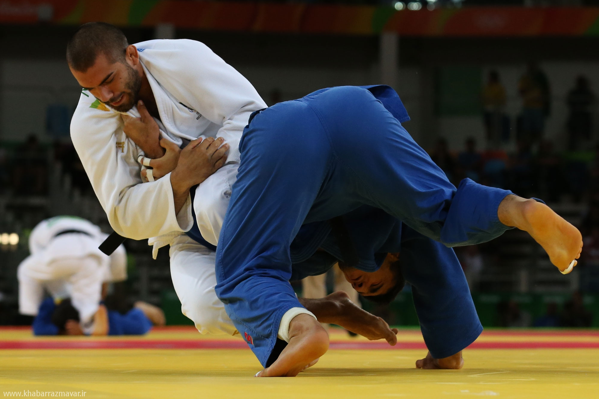 Judo33271_orig