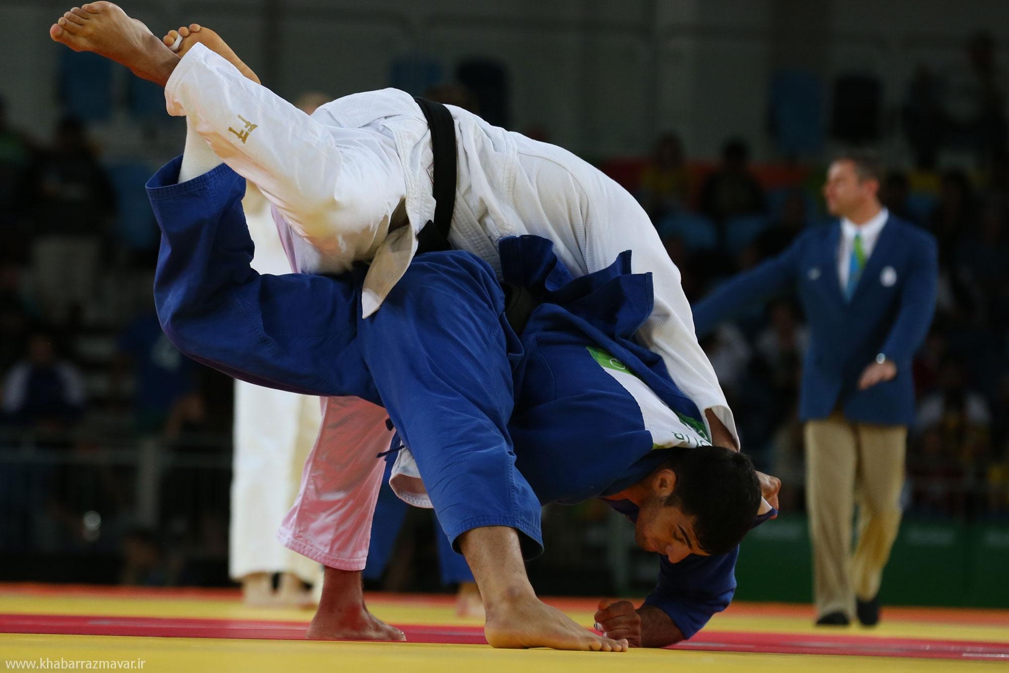 Judo33274_orig