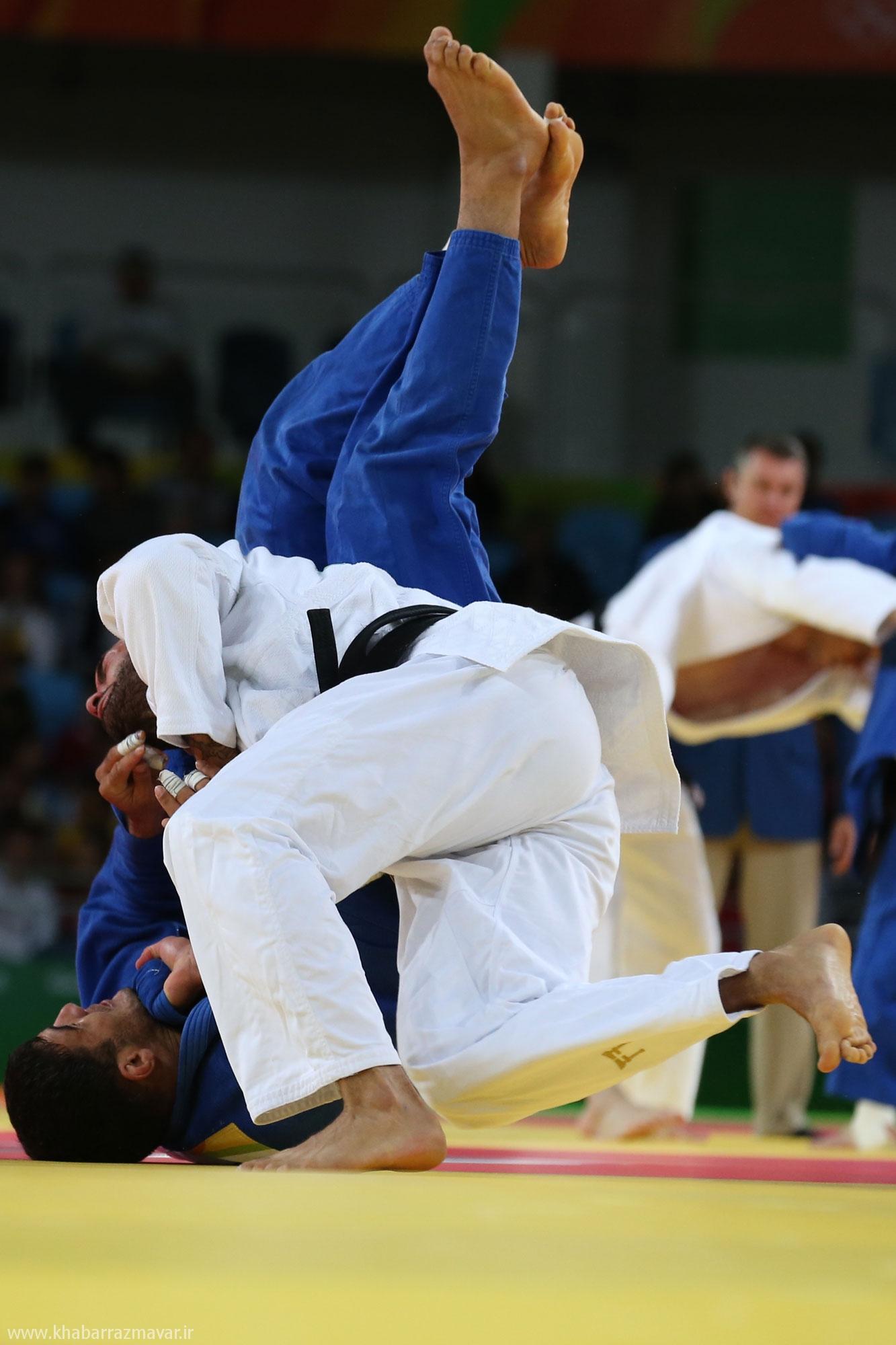 Judo33275_orig