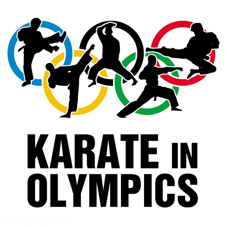karate-in-olympics