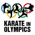 کاراته المپیکی شد ولی همچنان تنها !