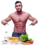مصرف سبزیجات حاوی نیترات کارایی ورزشکاران را افزایش میدهد