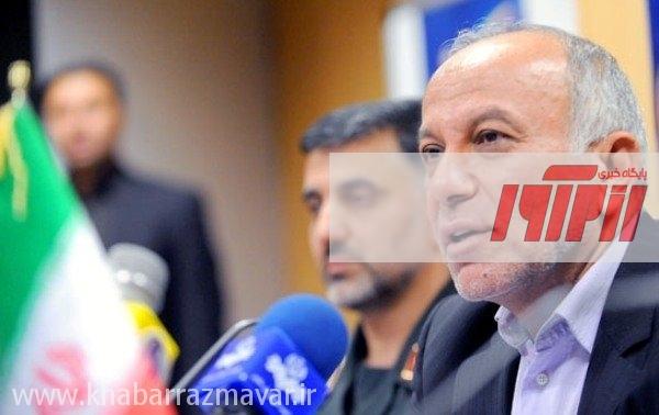 تکلیف سرمربی تیم ملی جودو مشخص میشود/ مذاکره با گزینه اوکراینی