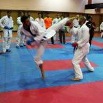 karateimg_2411