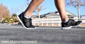 بیماران پیوند کلیه ورزش کنند