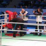 boxing_1185