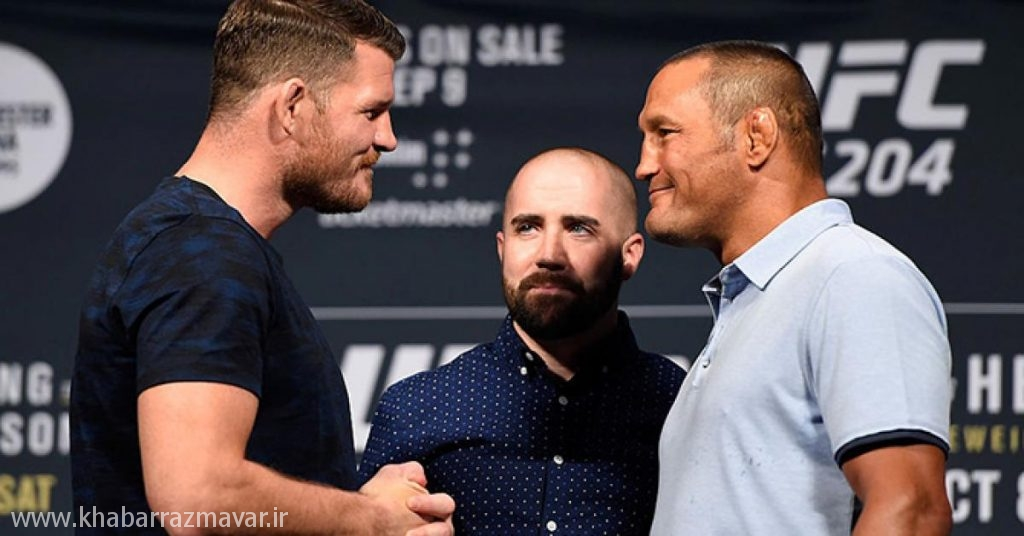 ufc-204-bisping-vs-henderson-press-conference-faceoff_602695_opengraphimage