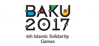 برنامه کامل مسابقات کاراته بازیهای کشورهای اسلامی در باکو