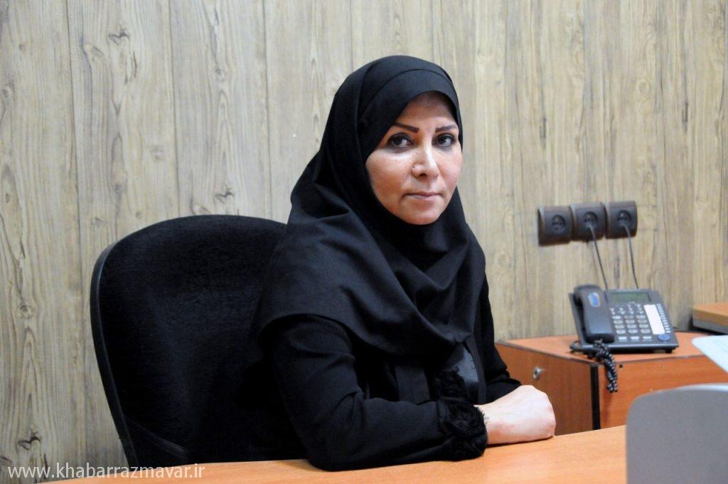 باقری: در بازیهای کشورهای اسلامی پرقدرت شرکت میکنیم