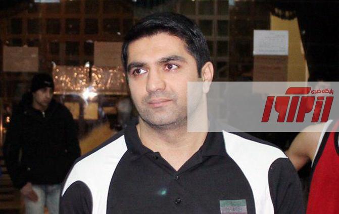 دستگیری قاتل قهرمان سابق بوکس کشور در کرمانشاه