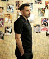 از رکورد گینس تا پیشنهاد ۲میلیون دلاری به قهرمان ایرانی