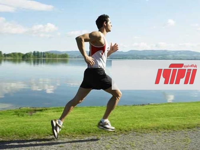 ۱۰ توصیه برای عادت شدن ورزش