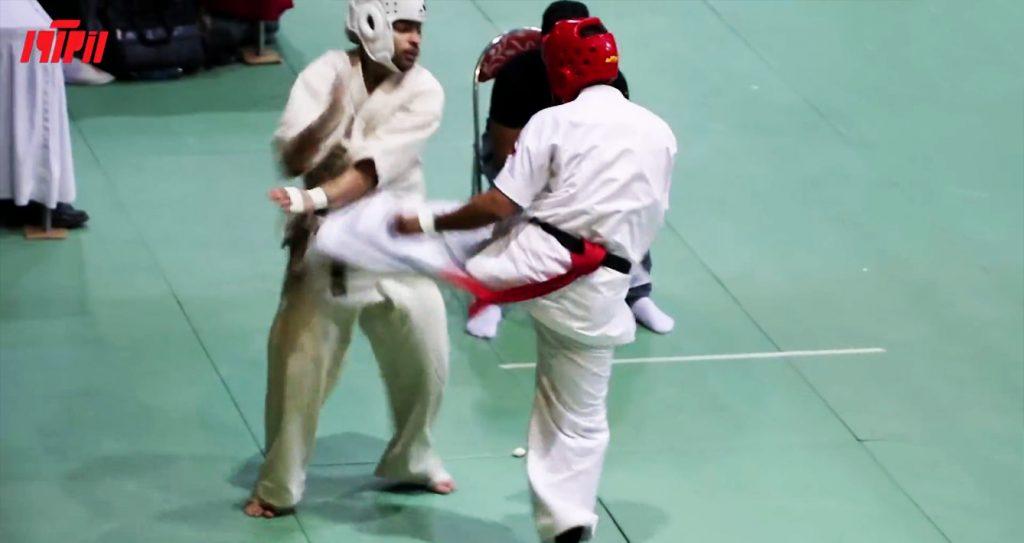 جنجال در جلسه هم اندیشی روسای سبک های فدراسیون کاراته / سبک های آزاد در راه فدراسیون های دیگر