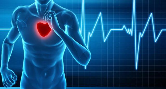 بیماران قلبی به جای کاهش وزن ورزش کنند