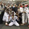 ۵۷ مدال ایرانی در ۲۱ دوره حضور/ رئیس جوان پرافتخارترین ایرانی