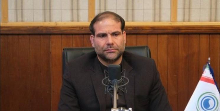 عظیمی: انتخاب رئیس جدید به دلیل فشار از داخل نبود/ حضور نصیری در دولت قبل، ربطی به ورزش ندارد